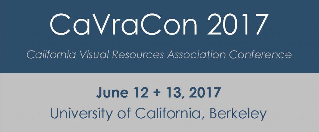 CaVraCon2017_header